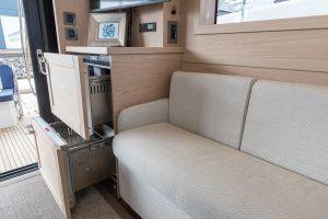 Beneteau Swift Trawler 47 Photo 112