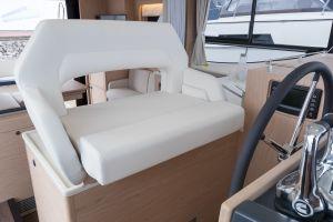 Beneteau Swift Trawler 47 Photo 110