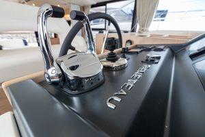 Beneteau Swift Trawler 47 Photo 108