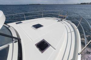 Beneteau Swift Trawler 47 Photo 62