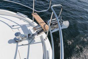 Beneteau Swift Trawler 47 Photo 63