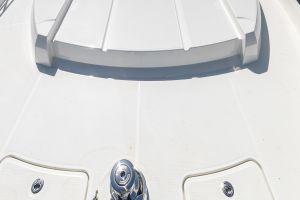 Beneteau Swift Trawler 47 Photo 120