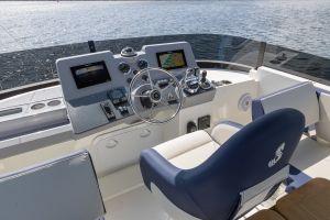 Beneteau Swift Trawler 47 Photo 55