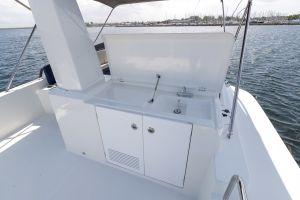 Beneteau Swift Trawler 47 Photo 52
