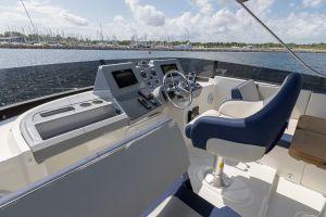 Beneteau Swift Trawler 47 Photo 49