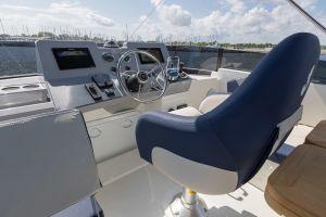 Beneteau Swift Trawler 47 Photo 53