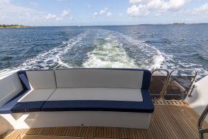 Beneteau Swift Trawler 47 Photo 46