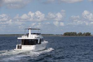 Beneteau Swift Trawler 47 Photo 27