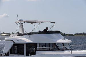 Beneteau Swift Trawler 47 Photo 26