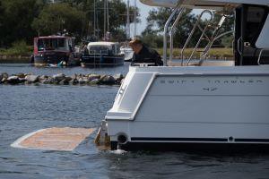 Beneteau Swift Trawler 47 Photo 23