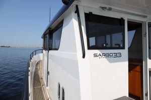 Sargo 33 Explorer Photo 69