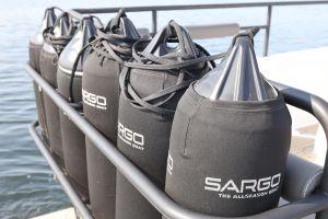 Sargo 33 Explorer Photo 68