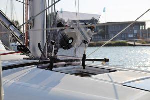Beneteau Oceanis 30.1 Photo 48