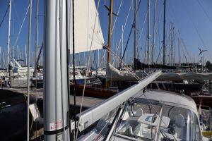 Beneteau Oceanis 30.1 Photo 37