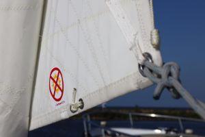 Beneteau Oceanis 30.1 Photo 32