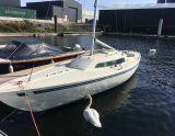 Elfstrum H-Boat, Seglingsyacht Elfstrum H-Boat säljs av Schippersdock
