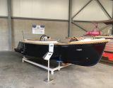 Corsiva 595 Tender Navy-wit, Sloep Corsiva 595 Tender Navy-wit hirdető:  Schippersdock