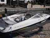 Bayliner Capri 232 BF, Motorjacht Bayliner Capri 232 BF hirdető:  Sunseeker Brokerage