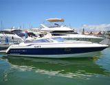 Sunseeker Hawk 27, Motoryacht Sunseeker Hawk 27 in vendita da Sunseeker Brokerage