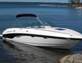 Chaparral 265 SSI, Motoryacht Chaparral 265 SSI in vendita da Sunseeker Brokerage