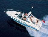 Sunseeker Portofino 32, Motoryacht Sunseeker Portofino 32 in vendita da Sunseeker Brokerage