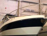 Starfisher Cancun 290, Motoryacht Starfisher Cancun 290 in vendita da Sunseeker Brokerage