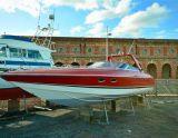 Sunseeker Tomahawk 37, Motoryacht Sunseeker Tomahawk 37 in vendita da Sunseeker Brokerage