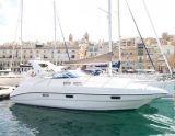 Sealine S34, Motoryacht Sealine S34 in vendita da Sunseeker Brokerage