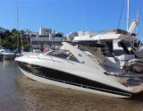 Sunseeker Superhawk 43, Motoryacht Sunseeker Superhawk 43 Zu verkaufen durch Sunseeker Brokerage