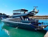 Johnson 70, Motoryacht Johnson 70 Zu verkaufen durch Sunseeker Brokerage