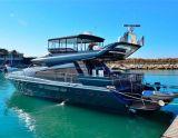 Johnson 70, Motoryacht Johnson 70 in vendita da Sunseeker Brokerage
