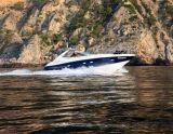 Sunseeker Portofino 46, Motoryacht Sunseeker Portofino 46 in vendita da Sunseeker Brokerage