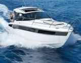 Bavaria 36 Sport, Motoryacht Bavaria 36 Sport in vendita da Sunseeker Brokerage