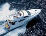 Sunseeker Manhattan 44, Motoryacht Sunseeker Manhattan 44 Zu verkaufen durch Sunseeker Brokerage