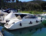ATLANTIS 47, Motoryacht ATLANTIS 47 in vendita da Sunseeker Brokerage