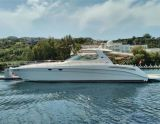 Sea Ray 550 Sundancer, Motoryacht Sea Ray 550 Sundancer Zu verkaufen durch Sunseeker Brokerage