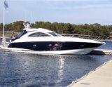 Sunseeker Portofino 47, Motorjacht Sunseeker Portofino 47 hirdető:  Sunseeker Brokerage