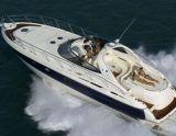 Cranchi Mediterranee 50, Motorjacht Cranchi Mediterranee 50 hirdető:  Sunseeker Brokerage