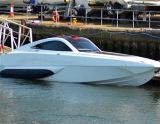 XSMG XSR48, Motorjacht XSMG XSR48 hirdető:  Sunseeker Brokerage