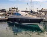 Sessa C46, Motoryacht Sessa C46 in vendita da Sunseeker Brokerage