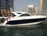 Fairline Targa 44, Motor Yacht Fairline Targa 44 til salg af  Sunseeker Brokerage