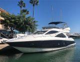 Sunseeker Manhattan 50, Motor Yacht Sunseeker Manhattan 50 til salg af  Sunseeker Brokerage