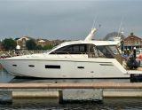 Sealine SC42, Motor Yacht Sealine SC42 til salg af  Sunseeker Brokerage