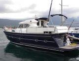 Elling E4 Ultimate, Motor Yacht Elling E4 Ultimate til salg af  Sunseeker Brokerage