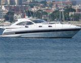 Pershing 54, Motoryacht Pershing 54 in vendita da Sunseeker Brokerage