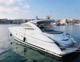 Sunseeker Portofino 53, Motoryacht Sunseeker Portofino 53 in vendita da Sunseeker Brokerage