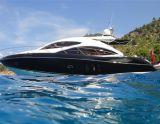 Sunseeker Predator 52, Motoryacht Sunseeker Predator 52 in vendita da Sunseeker Brokerage