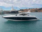 Sunseeker Portofino 48, Motorjacht Sunseeker Portofino 48 hirdető:  Sunseeker Brokerage