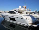 Sunseeker Portofino 48, Motoryacht Sunseeker Portofino 48 in vendita da Sunseeker Brokerage