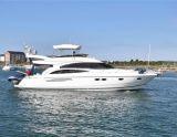 Princess 57, Motoryacht Princess 57 in vendita da Sunseeker Brokerage